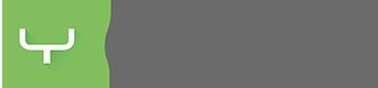 logo_genymobile