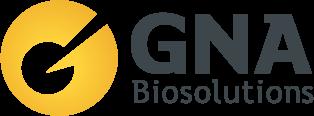 logo_gna