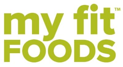 myfitfoods