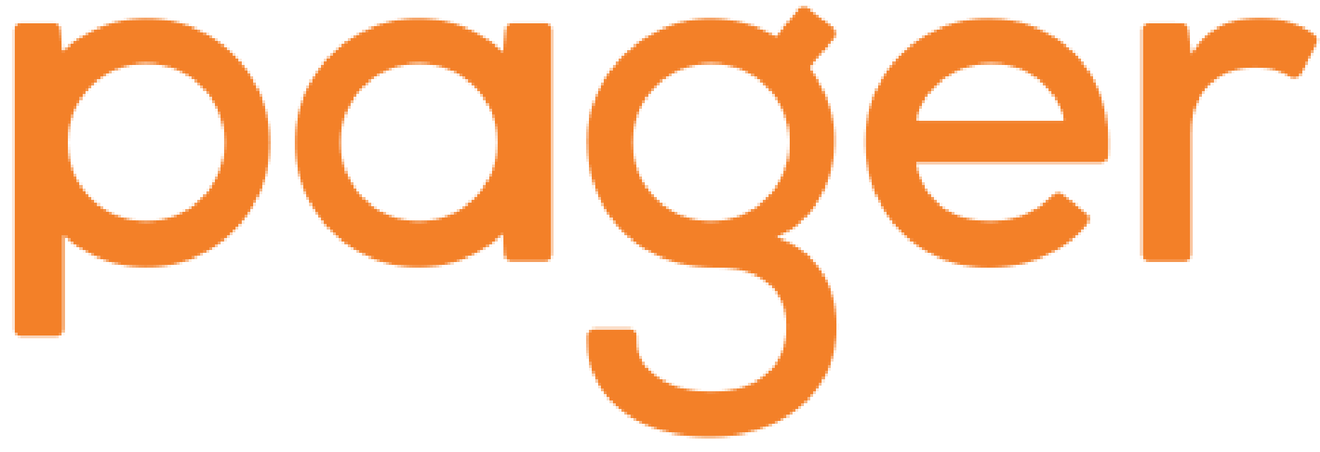pager-logo