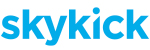 skykick-logo