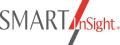 smartinsight-logo