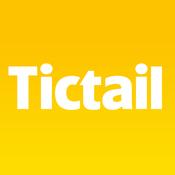 tictail-logo