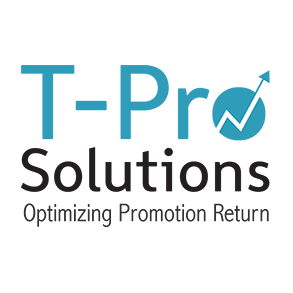 tprosolutions-logo