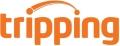 tripping-logo-orange
