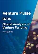 venture-pulse-q2-cover160
