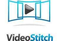 videostitch