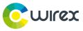 wireX_logo