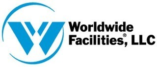 worldwide-facilities