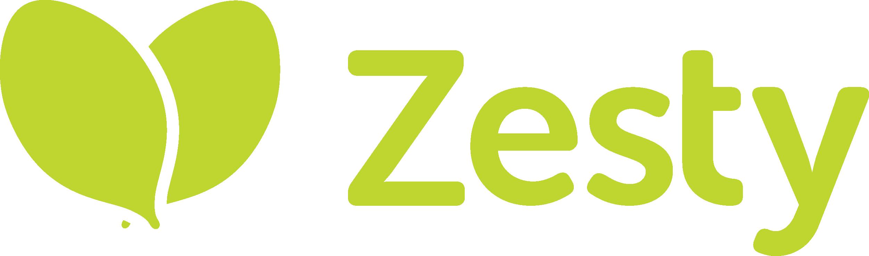 zesty-logo-inline-c