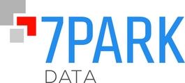 7Park_Logo