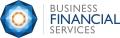 BFS_Logo