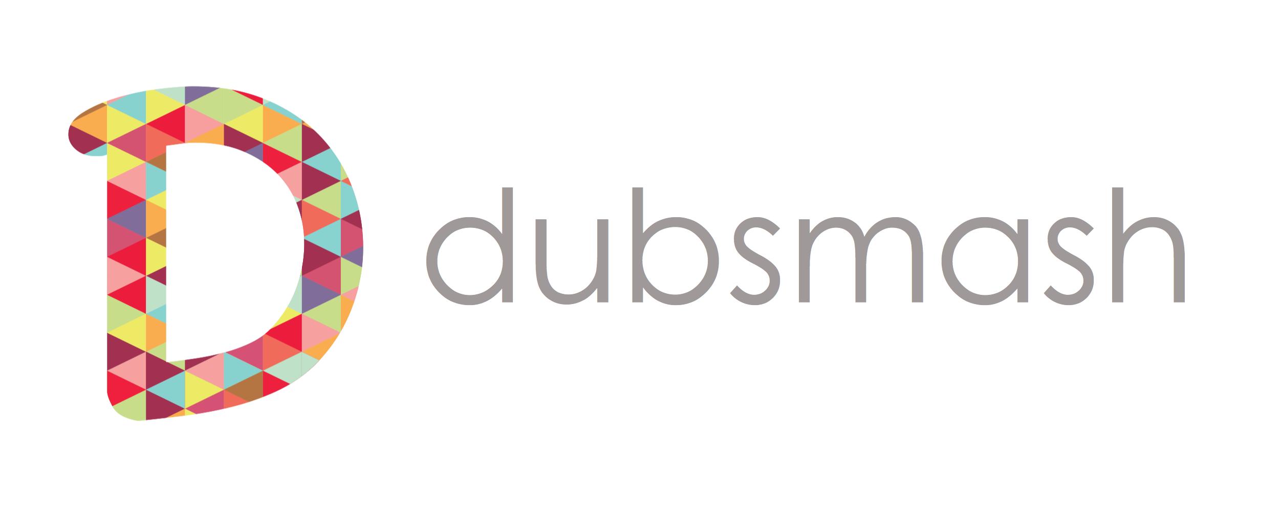 Dubs_D_name_highres