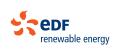 EDF_RE_Logo