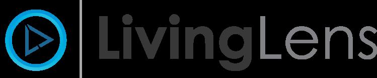 LivingLens