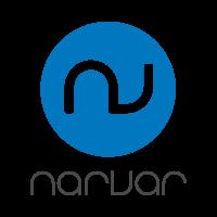 Narvar_logo
