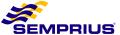Semprius_logo