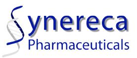 Synereca Pharmaceuticals