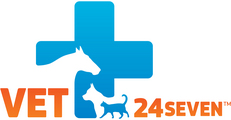 Vet24seven-logo