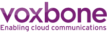Voxbone-logo