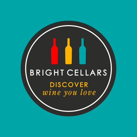 brightcellars