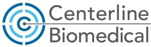 centerline-biomedical