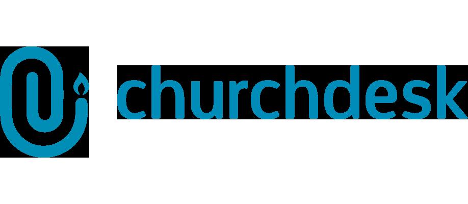 churchdesk_blue