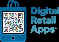 digital-retail-apps