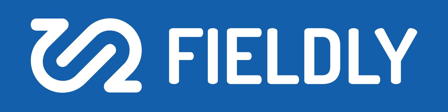 fieldly