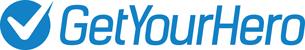 gyh_logo