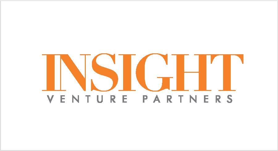 insight-logo
