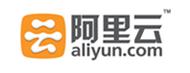 logos_aliyun