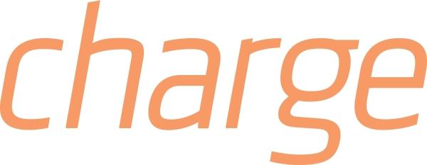 logotype_primary_rgb_600_233