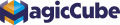 magiccube_logo
