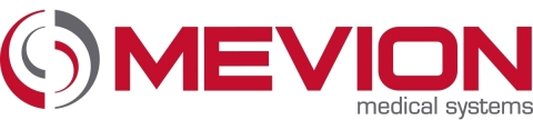 mevion-logo