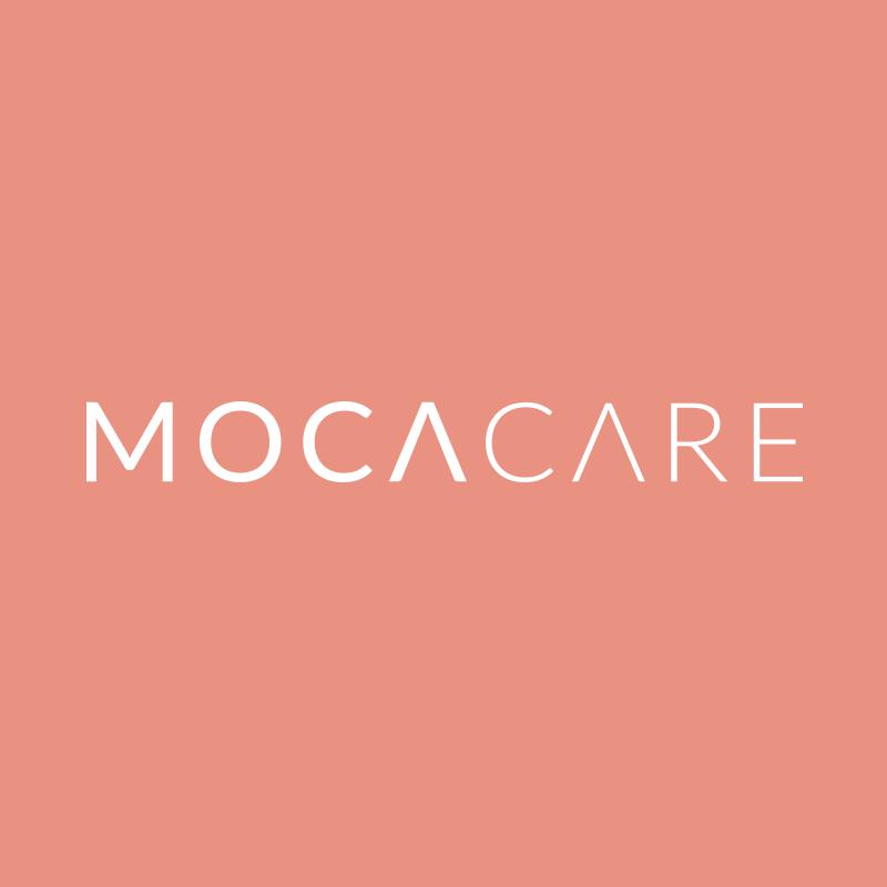 mocacare_profile_sq