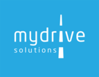 mydrive_solutions