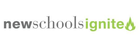 newschoolsignite-logo