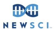 newsci-logo