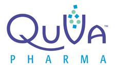 quvapharma