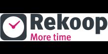 rekoop_logo