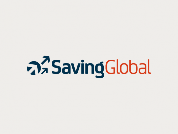 savingglobal