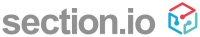 sectionIO-Logo