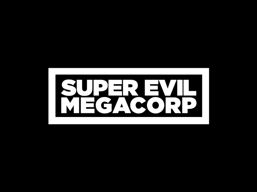 superevil