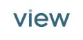 view_logo_master test