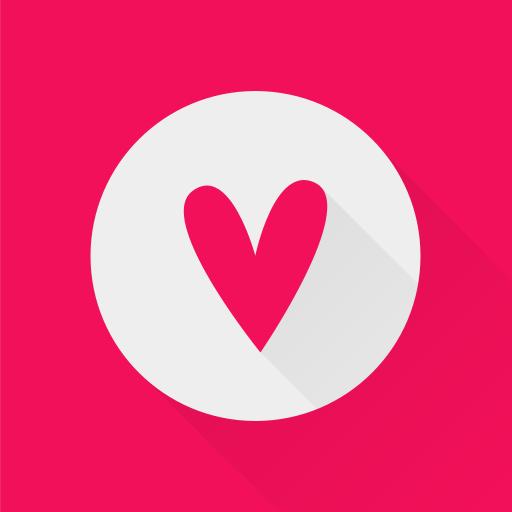 workpop-logo