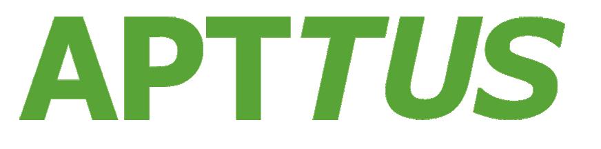 Apttus-Logo-1-JPG