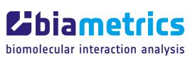 Biametrics