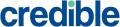 Credible_logo