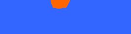 Datiphy_Logo